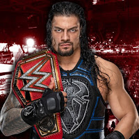 Roman Reigns Begins Leukemia Treatment, WWE Return Note