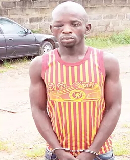 kidnapper landlord lagos arrested