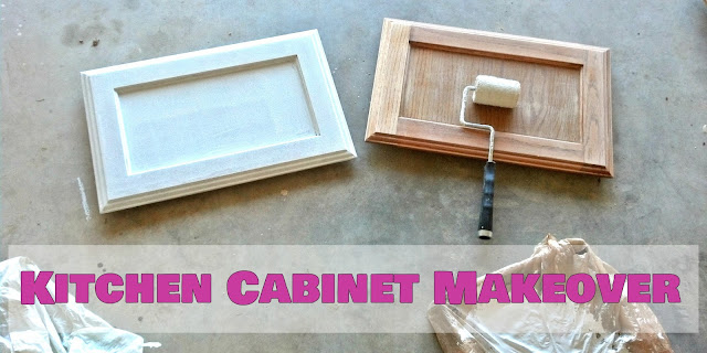 http://fixlovely.blogspot.ca/2013/11/kitchen-cabinet-makeover.html