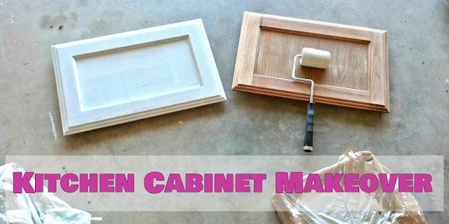 http://fixlovely.blogspot.ca/2013/11/kitchen-cabinet-makeover.html