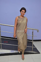 Nikki Galrani in Saree 022.JPG