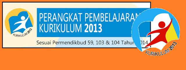 Download Kumpulan RPP SMA, MA, SMK Kurikulum 2013 Gratis - Arsip Bendahara
