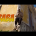 VIDEO | H Baba - Tamala | Watch/Download