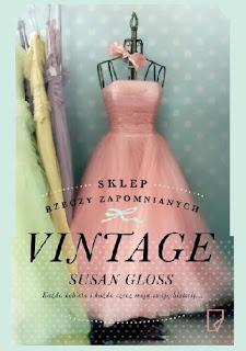 (585) Vintage, sklep rzeczy zapomnianych