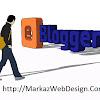 Tutorial Membuat Blog dengan Blogspot