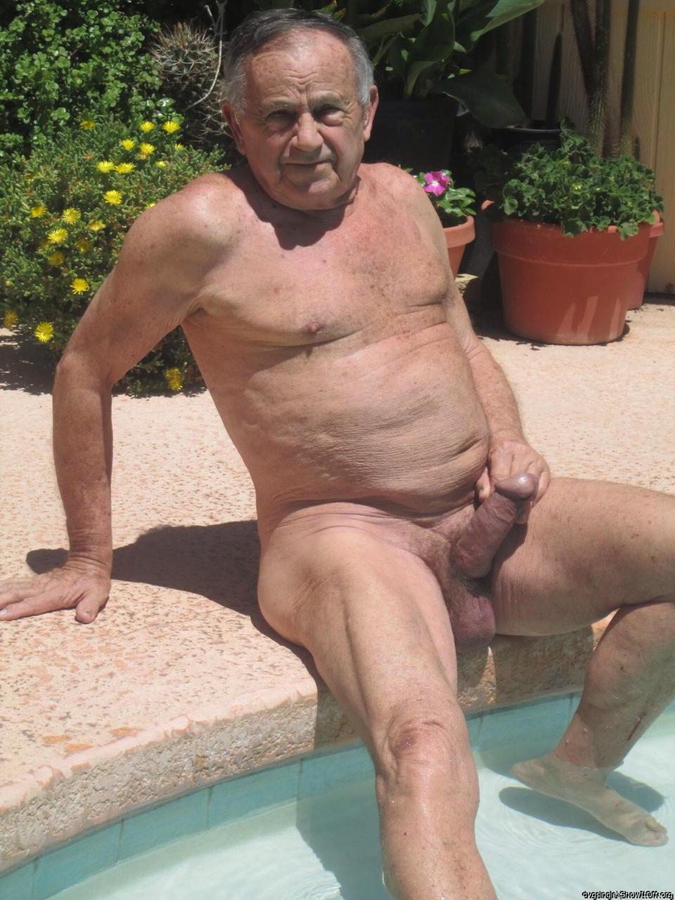 anatoly top big dick goncharov gay fiction literature