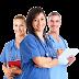 شركة ادوية في عمان بحاجة الى ممرضين ( حديثي التخرج )
