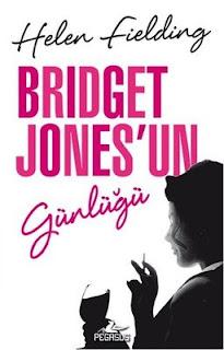 bridget-jones-un-gunlugu-helen-fielding-pdf-indir
