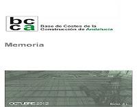 costos-de-la-construcción-de-Andalucía