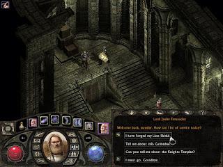 Free Download Lionheart Legacy Of The Crusader Full Version Games ZGASPC