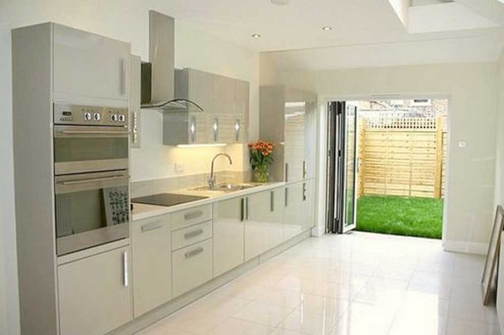 Kitchen-Extension-Leading-To-Backyard