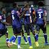 AZAM FC YAZINDUKA, YAILAZA 1-0 PRISONS CHAMAZI