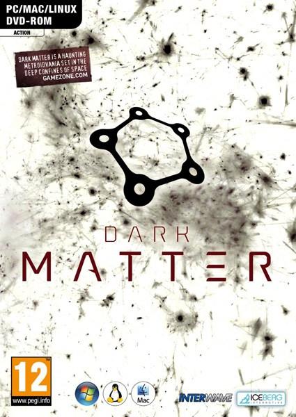 http://fifacup18.online/2016/05/19/dark-matter-pc-game/