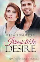 https://www.amazon.de/Irresistible-Desire-Liebesroman-Manhattan-Stories-ebook/dp/B071S81NNL