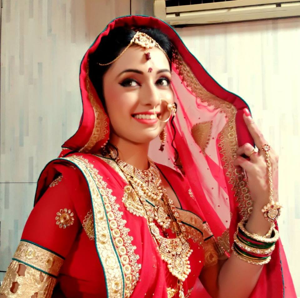 Bhojpuri Actress Mani Bhattachariya beautiful smile Photo, HD Wallpapers
