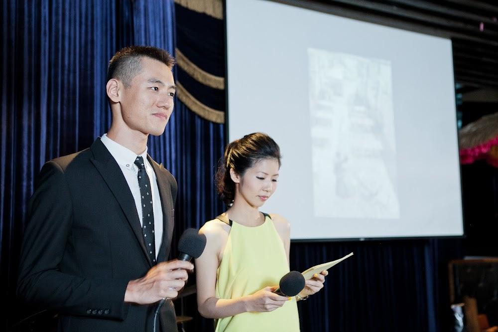 錄影拍照婚禮攝影推薦價格攝影推薦價格流程價錢台北注意