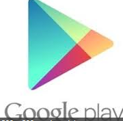 Google play Store Latest Version For Android Free Download