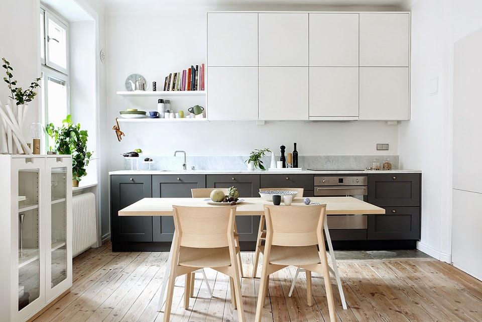 Etta S Little Kitchen