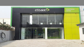 Etisalat Pulls Out Of Nigeria, Gives Ultimatum For A Name Change