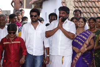Arasakulam Tamil Movie Stills  0047.jpg