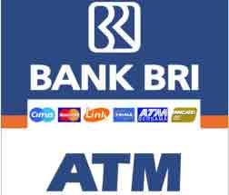 Cara Cek Saldo Bank BRI Lewat Atm dan E Banking