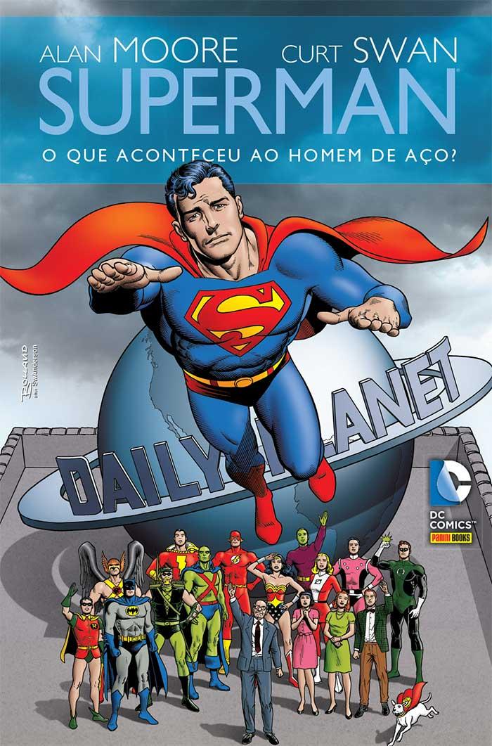superman.jpg (700×1061)