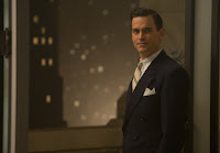 The Last Tycoon Series Matt Bomer Image 4 (28)