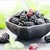 Aceste fructe pe care toata lumea le ignoră, sunt o sursă de sănătate. Sunt un aliat în lupta cu CANCERUL, AFECȚIUNILE NEUROLOGICE, DIABETUL și INFECȚIILE BACTERIENE