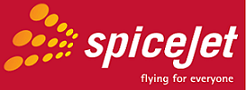 Spice Jet Air Lines Customer Care Toll Free Number