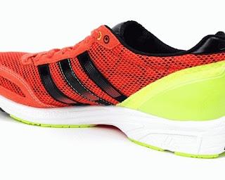 sepatu running adidas terbaru 2016