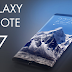 Samsung Galaxy Note 7 Ditamatkan Pengeluaran dan penjualannya.