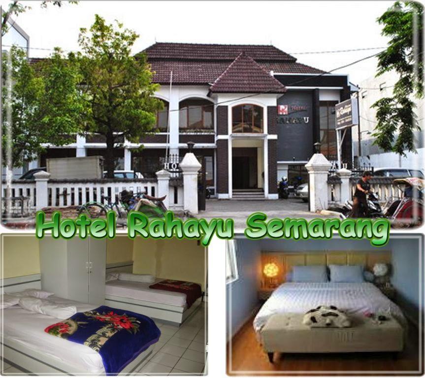 Semarang Memang Tempat Percampuran Budaya Dan Etnis Jawa Arab Cina Belanda