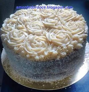 bolos em paracuru e fortaleza