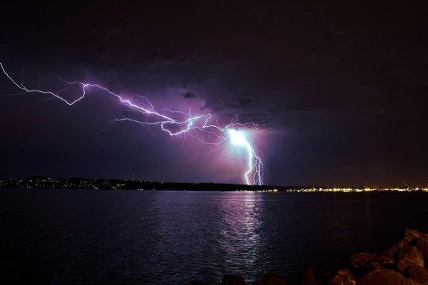 electrifying lightning pictures-5
