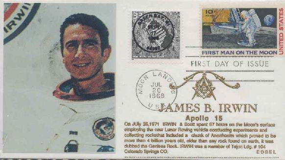 Macario R. Ramos Memorial Lodge No. 355, F.&A.M.: Masons ...