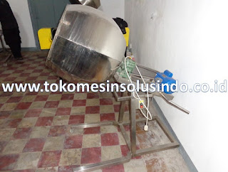 mesin-seasoning-mixer