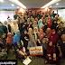 Sosialisasi 4 Pilar, MPR RI Gandeng Netizen Lampung