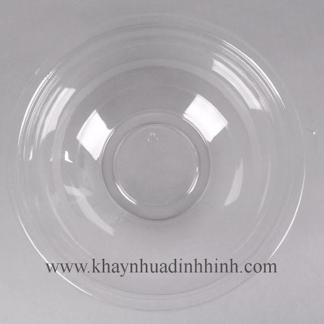 khay-nhua-thuc-pham-dang-to-160-oz