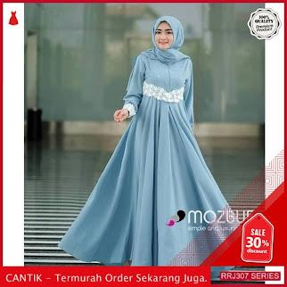 Jual RRJ307D134 Dress Best Seller Wanita Glamour Dress Terbaru BMGShop