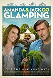 Watch Amanda & Jack Go Glamping Online Free 2017 Putlocker