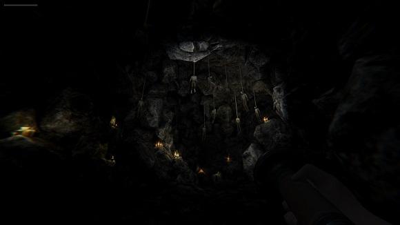 bloody-mary-forgotten-curse-pc-screenshot-www.ovagames.com-4