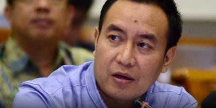 Cina Sukses Kirim 1 Ton Sabu, Ancaman Serius Bagi Indonesia