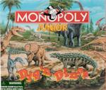http://theplayfulotter.blogspot.com/2015/06/dig-n-dinos-monopoly-jr.html
