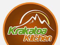 Lowongan Kerja di Krakatoa Kitchen - Kudus (Resto Manager, Bartender, Marketing, Asisten Koki)