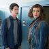 Netflix apresenta o enredo da 2ª temporada de '13 Reasons Why'