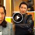 Watch: Winnie Monsod, lumabas ang tunay na kulay ng makaharap sina Mocha at Bruce Rivera