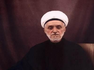 Sabri Bushati