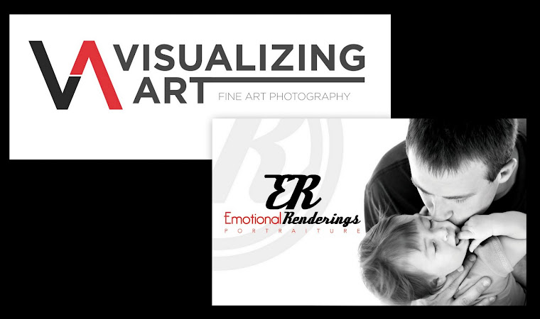 Fine Art Photography in Atlanta