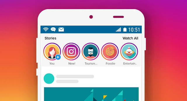 how to download instagram stories,how to save instagram stories,instagram stories,download instagram stories,instagram,how to,how to download instagram stories on pc,how to download instagram stories on android,download instagram story,how to download instagram story,how to download instagram videos,download instagram stories online,how to save instagram videos,instagram stories downloader