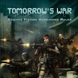Tomorrow's War Battle Report: Putting it All Together